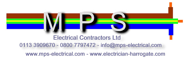 https://www.electrician-harrogate.com/Service/Home-Electrical-Buyers-Surveys-Harrogate