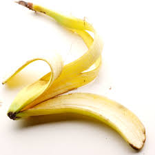 The Amazing Of Health Benefits of Bananas For Gout Sufferers - Healthy T1ps
