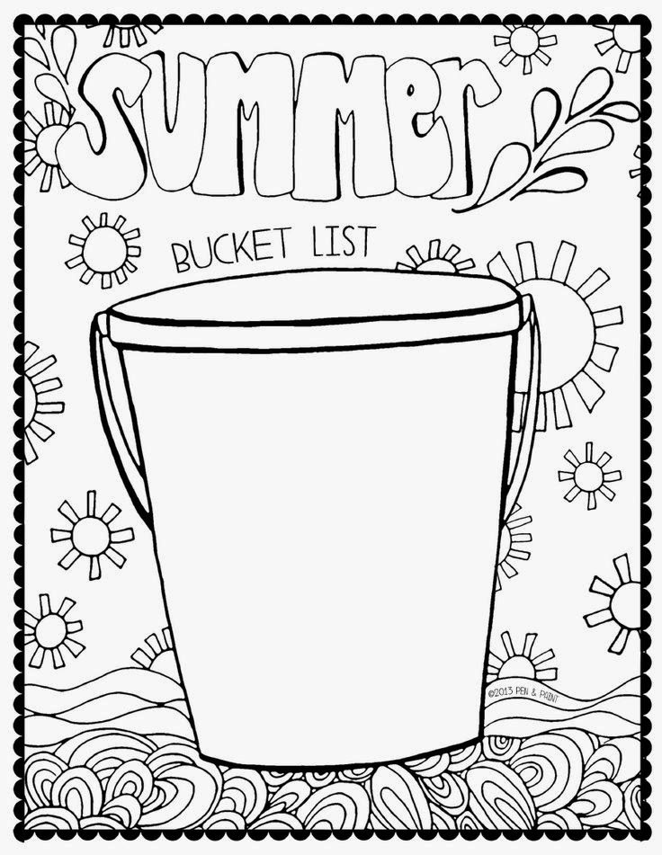 A+SPEECH THERAPY (SmartPalate Therapy): SUMMER BUCKET LIST