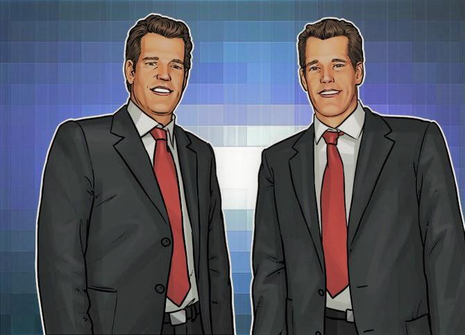 """بورصة """"جيميني"""" تعيّن كبير مسؤولي المعلومات ببورصة نيويورك للأسهم"""