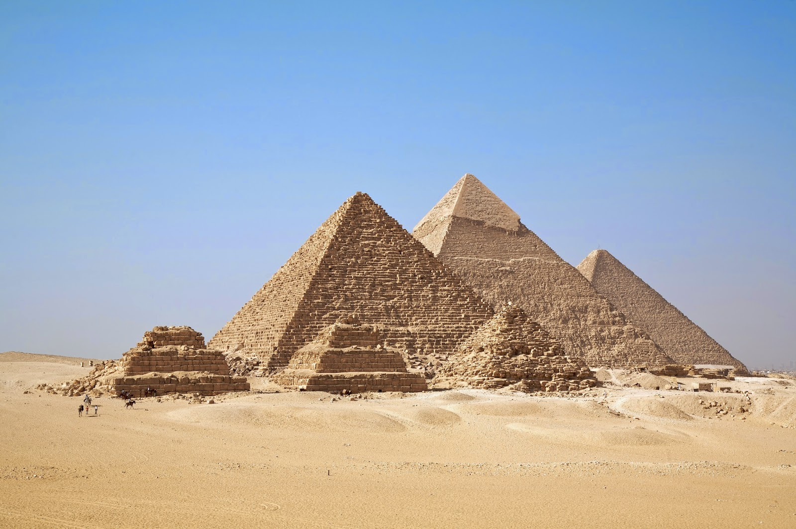 http://www.google.com/intl/es/maps/about/behind-the-scenes/streetview/treks/pyramids-of-giza/