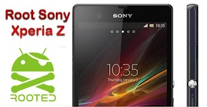 Kingo Android Root: شرح روت اكسبيريا زد root xperia Z LT36h