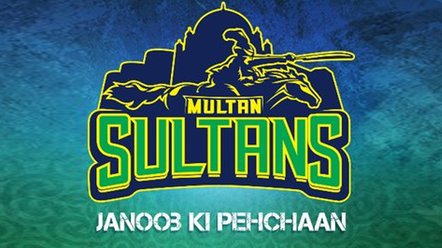PSL 4: Fans loves Multan Sultan Fans Anthem 2019