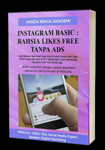 EBOOK INSTAGRAM BASIC