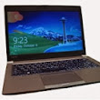 Toshiba Portege Z30 Windows 8.1 business laptop PC: Specifications, price and reviews ~ Techno Visitors