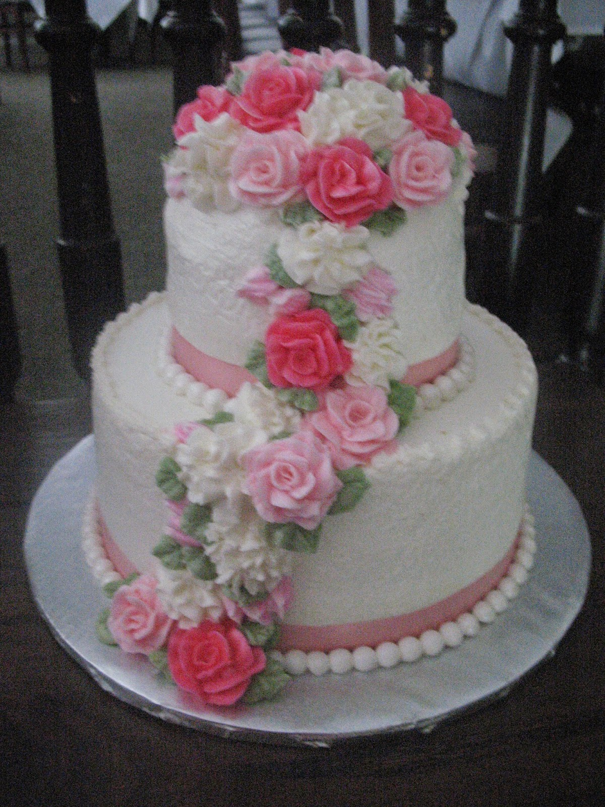 small wedding cakes charlotte nc wedding cakes by 20235
