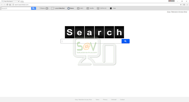Search.searchetan.com (Hijacker)