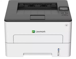 Lexmark B2236dw Drivers Download, Review And Price