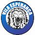 Vila Esperança irá participar da Série B de Jundiaí