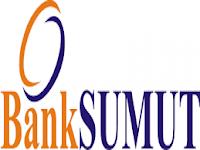 LOKER BANK SUMUT 2017 TERBARU