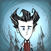 Don't Starve Pocket Edition v0.4 Apk + Data