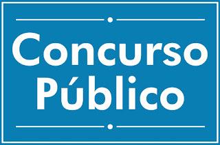 Concursos em prefeituras paraibanas somam 263 vagas e salários superiores a R$ 2 mil