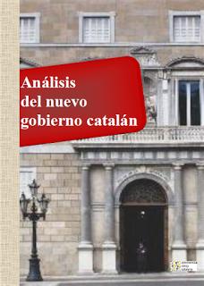 http://files.convivenciacivica.org/Analisis%20del%20nuevo%20gobierno%20catalan.pdf