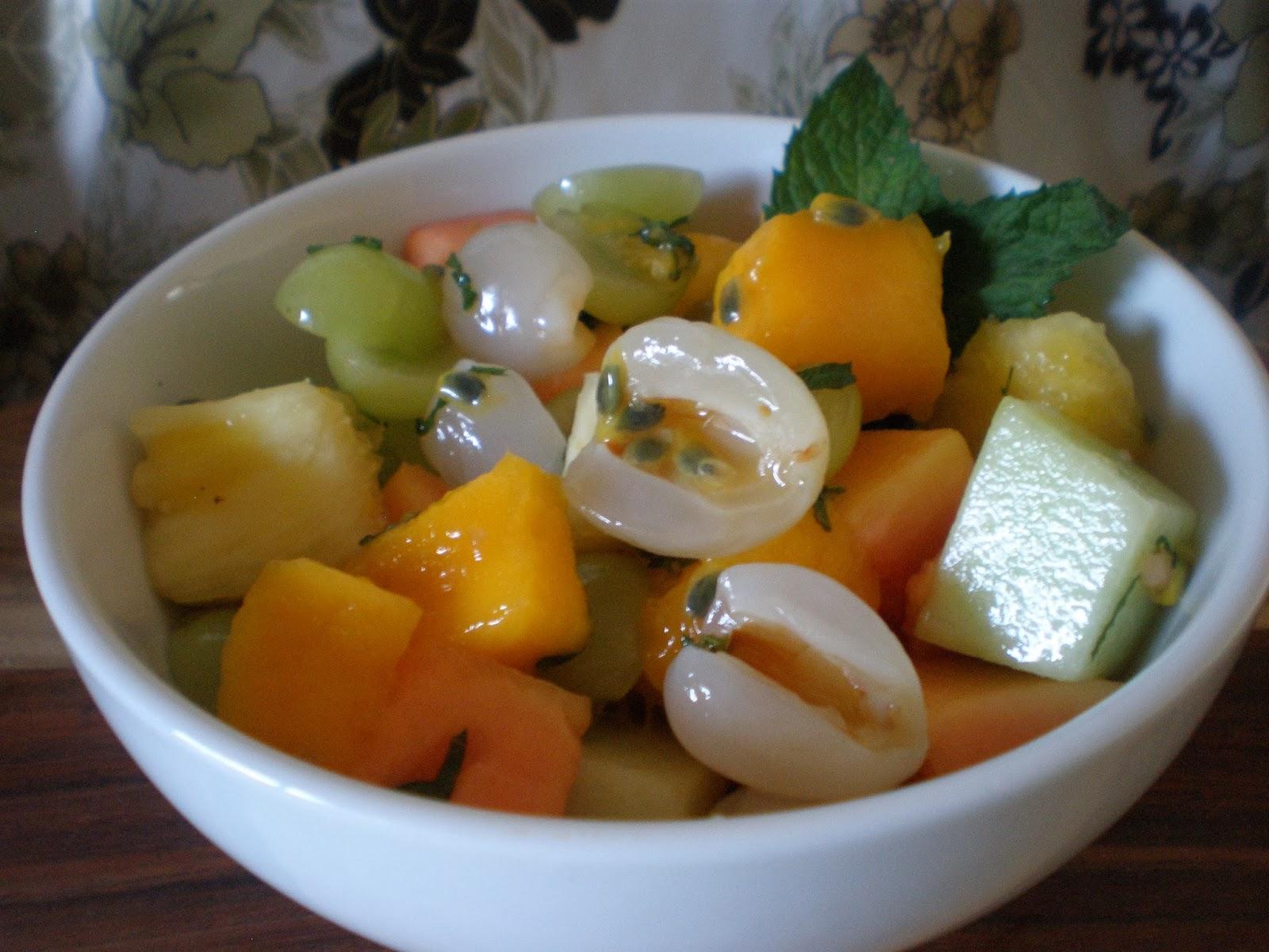 Can Food Intolerances Cause Damaged Villi
