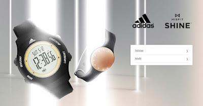 relojes sport adidas en oferta
