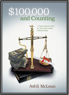 http://bookstore.westbowpress.com/Products/SKU-000588722/100000-and-Counting.aspx