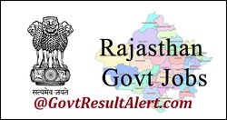 www.govtresultalert.com/2018/03/latest-govt-jobs-rajasthan-recruitment-careers-notification-apply-online
