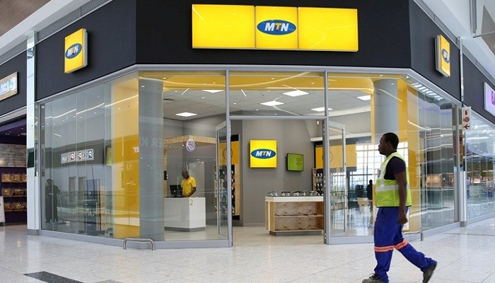 Ahead of Initial Public Offering (IPO), MTN Nigeria sees a bright future