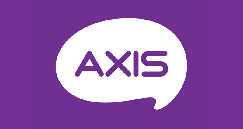 Cara Memperpanjang Masa Aktif Axis Tanpa Isi Pulsa