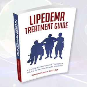 Treatment lipoedema