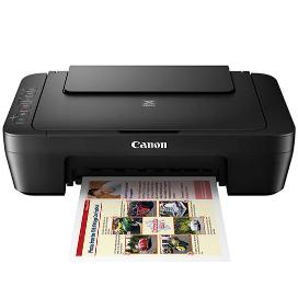Canon PIXMA MG3020 Printer Driver Download and Setup