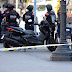 El sangriento plan original de los terroristas de #Barcelona: cuál era y por qué no se ejecutó