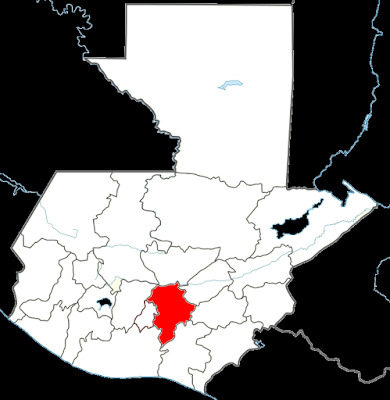 https://en.wikipedia.org/wiki/Departments_of_Guatemala