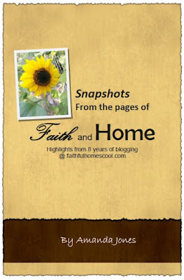 http://faithandhome.com/images//Books/SnapshotsFromthepagesofFaithandHome.pdf