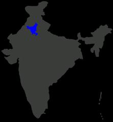 haryana,#haryana,new haryana,apna haryana,mast haryana,haryanavi
