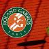 Giải quần vợt Roland Garros 2017 sẽ được khởi tranh từ ngày 28/05 trên sóng VTVcab