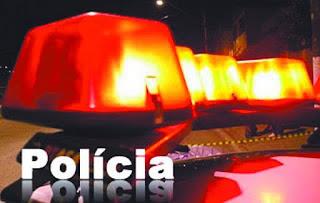 Arrastão: Bandidos causam terror e roubam celulares em Cuité