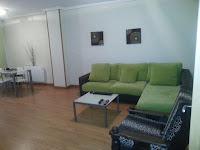 piso en venta calle segorbe almazora salon
