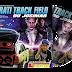 Parati Track Field Volume 2 Especial Mega Funk - DJ Ailton