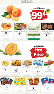 ⭐ County Market Ad 10/21/20 ⭐ County Market Weekly Ad October 21 2020