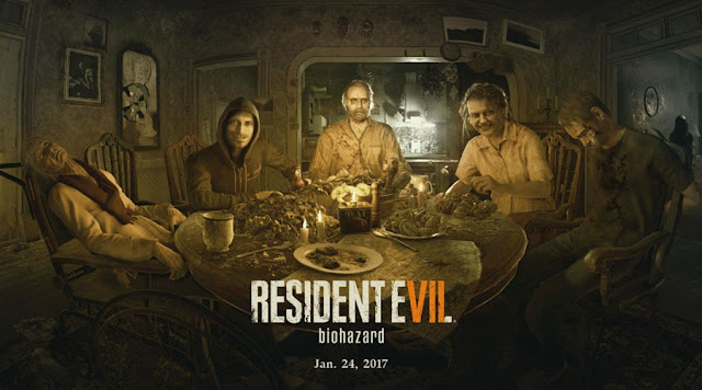 Resident Evil 7 (RE VII), Game Resident Evil 7 (RE VII), Spesification Game Resident Evil 7 (RE VII), Information Game Resident Evil 7 (RE VII), Game Resident Evil 7 (RE VII) Detail, Information About Game Resident Evil 7 (RE VII), Free Game Resident Evil 7 (RE VII), Free Upload Game Resident Evil 7 (RE VII), Free Download Game Resident Evil 7 (RE VII) Easy Download, Download Game Resident Evil 7 (RE VII) No Hoax, Free Download Game Resident Evil 7 (RE VII) Full Version, Free Download Game Resident Evil 7 (RE VII) for PC Computer or Laptop, The Easy way to Get Free Game Resident Evil 7 (RE VII) Full Version, Easy Way to Have a Game Resident Evil 7 (RE VII), Game Resident Evil 7 (RE VII) for Computer PC Laptop, Game Resident Evil 7 (RE VII) Lengkap, Plot Game Resident Evil 7 (RE VII), Deksripsi Game Resident Evil 7 (RE VII) for Computer atau Laptop, Gratis Game Resident Evil 7 (RE VII) for Computer Laptop Easy to Download and Easy on Install, How to Install Resident Evil 7 (RE VII) di Computer atau Laptop, How to Install Game Resident Evil 7 (RE VII) di Computer atau Laptop, Download Game Resident Evil 7 (RE VII) for di Computer atau Laptop Full Speed, Game Resident Evil 7 (RE VII) Work No Crash in Computer or Laptop, Download Game Resident Evil 7 (RE VII) Full Crack, Game Resident Evil 7 (RE VII) Full Crack, Free Download Game Resident Evil 7 (RE VII) Full Crack, Crack Game Resident Evil 7 (RE VII), Game Resident Evil 7 (RE VII) plus Crack Full, How to Download and How to Install Game Resident Evil 7 (RE VII) Full Version for Computer or Laptop, Specs Game PC Resident Evil 7 (RE VII), Computer or Laptops for Play Game Resident Evil 7 (RE VII), Full Specification Game Resident Evil 7 (RE VII), Specification Information for Playing Resident Evil 7 (RE VII), Free Download Games Resident Evil 7 (RE VII) Full Version Latest Update, Free Download Game PC Resident Evil 7 (RE VII) Single Link Google Drive Mega Uptobox Mediafire Zippyshare, Download Game Resident Evil 7 (RE VII) PC Laptops Full Activation Full Version, Free Download Game Resident Evil 7 (RE VII) Full Crack, Free Download Games PC Laptop Resident Evil 7 (RE VII) Full Activation Full Crack, How to Download Install and Play Games Resident Evil 7 (RE VII), Free Download Games Resident Evil 7 (RE VII) for PC Laptop All Version Complete for PC Laptops, Download Games for PC Laptops Resident Evil 7 (RE VII) Latest Version Update, How to Download Install and Play Game Resident Evil 7 (RE VII) Free for Computer PC Laptop Full Version.
