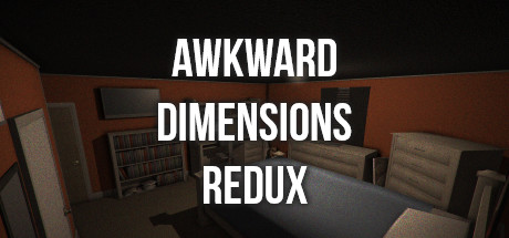 Awkward Dimensions Redux Free Download for PC