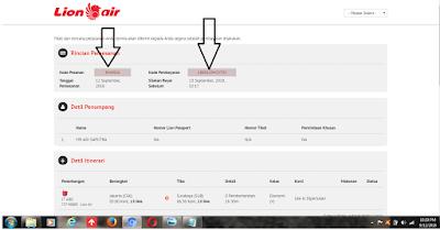 cara beli tiket pesawat