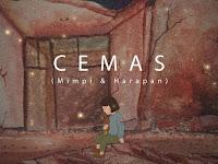 Pusakata - Cemas - Single [iTunes Plus AAC M4A]