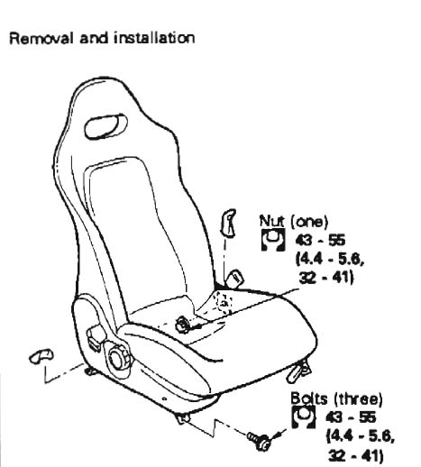 Diy Atntfiu R32 Interior Removal Part 1