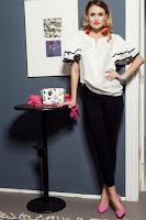 pantaloni-business-femei1