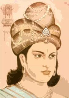 Khabari Baba
