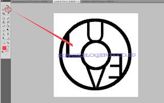 cara-membuat-logo