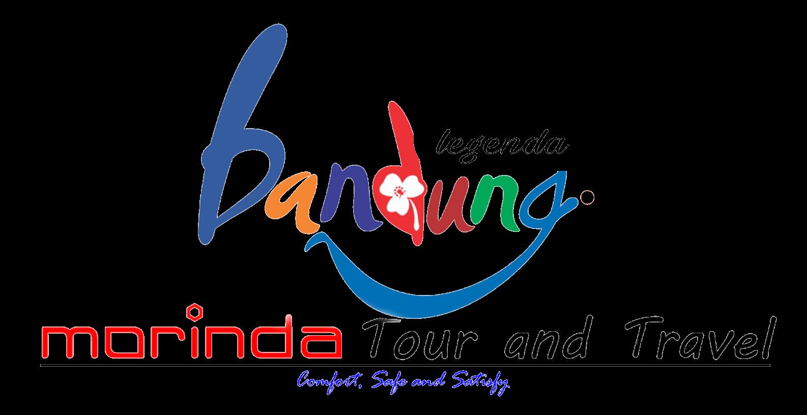 Termurah!!!, Ph/WA +62 811 222 1614, Pakej Percutian ke Bandung Indonesia 2019