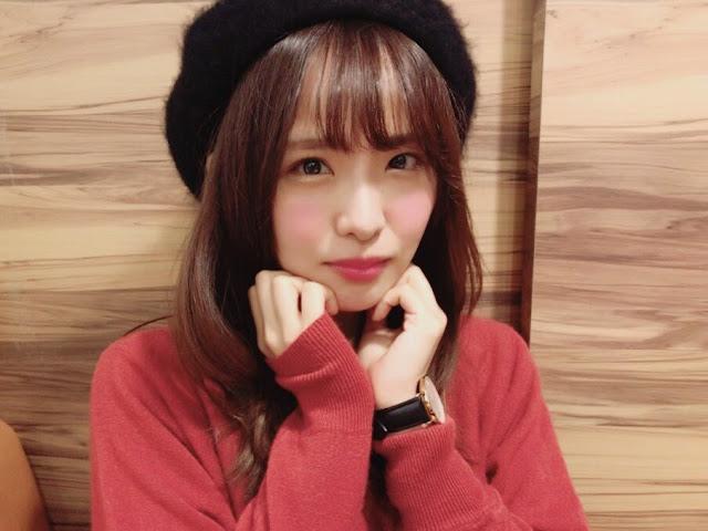 Matsumura Kaori Gravure Bikini SKE48