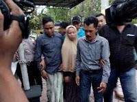 Terekam Kamera CCTV, Komplotan Maling Pakaian Di Ponorogo Dibekuk Polisi di Indekos