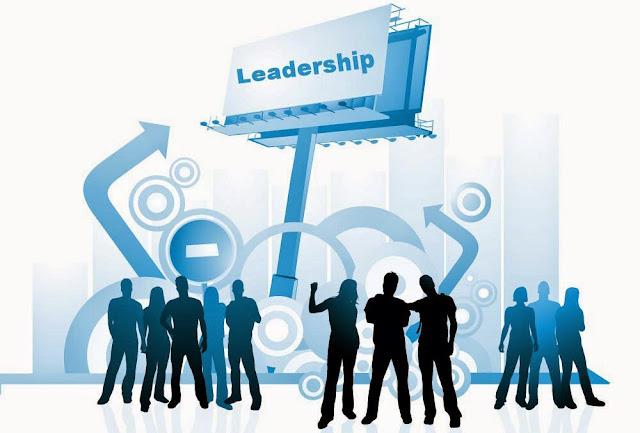 Pemimpin dan Kepemimpinan dalam LPI