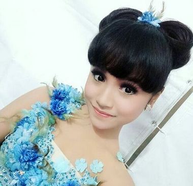 Download Kumpulan Lagu Dangdut Koplo Tasya Rosmala Mp3 Top Hits
