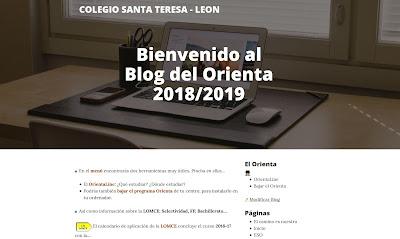 https://www.elorienta.com/santateresaleon/