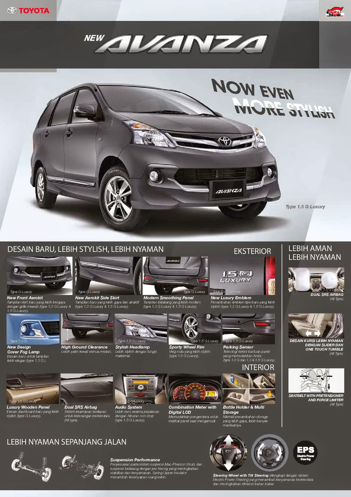 grand new avanza g luxury corolla altis review team bhp kijang innova 2014 html autos weblog