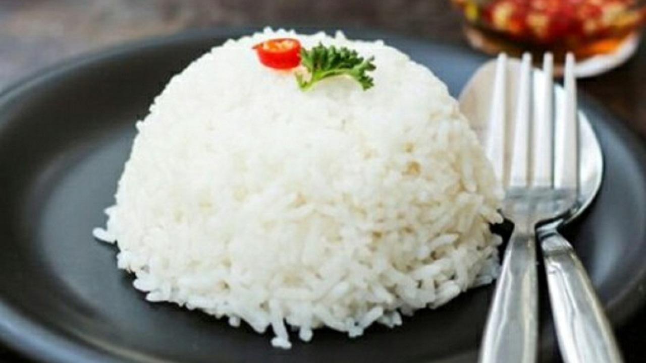 10 Olahan Makanan yang Haram di Panaskan